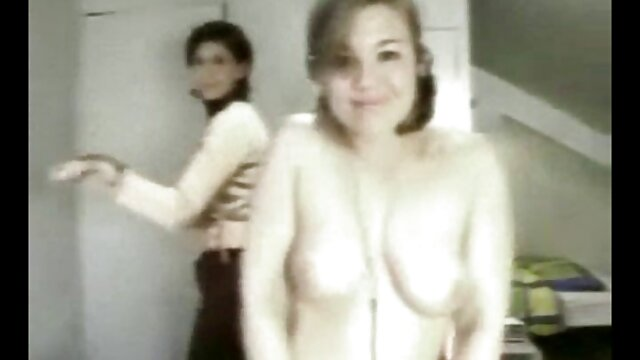 XXX nessuna registrazione  Una sorella radiosa in un casting porno con un uomo che ha video erotici di massaggi esperienza.
