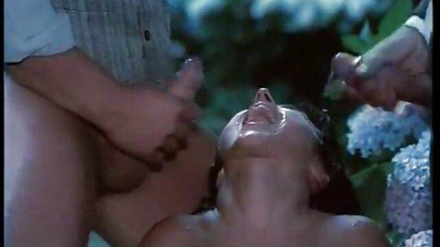 XXX nessuna registrazione  Bellimbusto cazzo video gratis di massaggi brutale penetrating tutto fori grande tette grande maturo slut