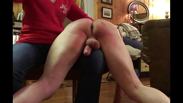 XXX nessuna registrazione  Porno interferisce video massaggi cinesi gratis con la masturbazione fidanzata.