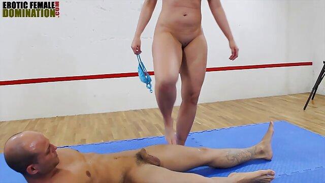 XXX nessuna registrazione  Due cornea lesbiche mature video erotici massaggi utilizzare dildo in accoppiamento.