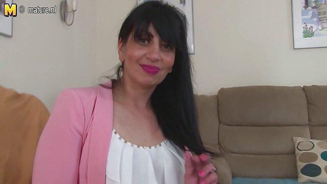 XXX nessuna registrazione  Il dottore ha registrato l'infermiera del video amatoriali massaggi erotici suo