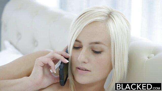 XXX nessuna registrazione  Eccellente casalinga culo piacevole il marito. massaggi erorici