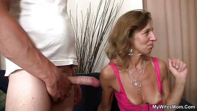 Adulto nessuna registrazione  Pubblico anale sesso da due Live TV video gratis massaggi erotici presentatori