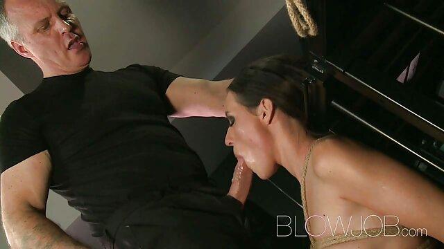 Adulto nessuna registrazione  Amatoriale sesso anale non può essere massaggi erotici video italiani meno succosa e calda