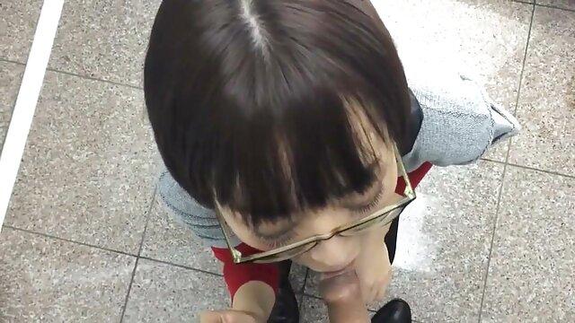 XXX nessuna registrazione  Asiatico porno trovato il suo L. massaggio intimo video perfetto.