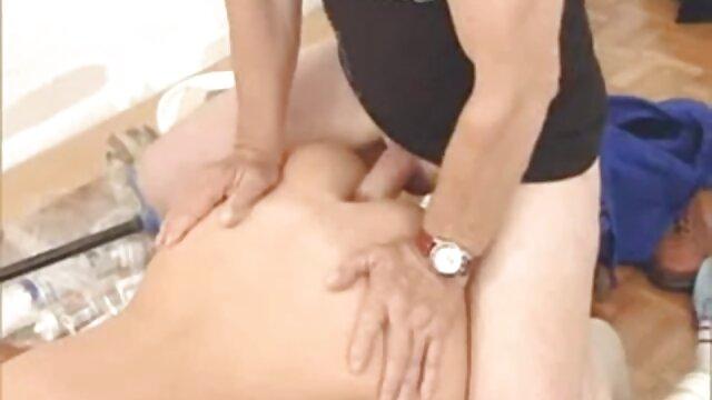 XXX nessuna registrazione  Adulto zia con grandi tette è delizioso e carino video massaggi orientali porno cazzo anale