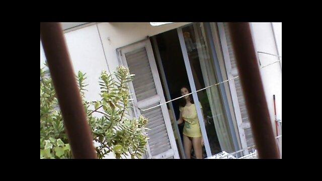 XXX nessuna registrazione  Maturo ebano filmati di massaggi erotici amatoriale cioccolato fiche fare dildo