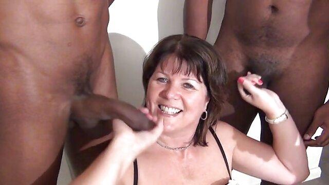 XXX nessuna registrazione  Grande filmati di massaggi erotici cazzo ama maturo latino sesso