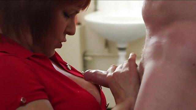 XXX nessuna registrazione  Vagina giovane porno video porno massaggi erotici modello squirting dildo sesso