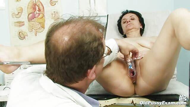 XXX nessuna registrazione  Maturo porno attrice seduce il suo insegnante di video porno massaggi orientali musica in Hardcore