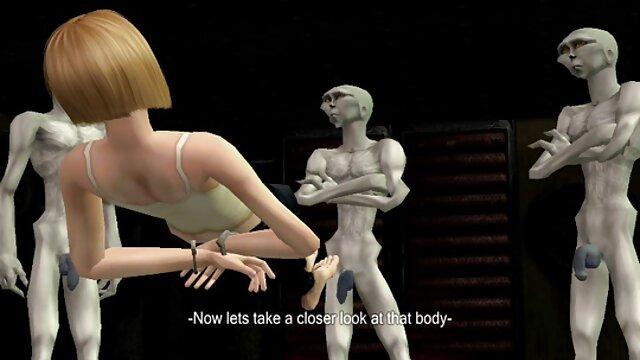 XXX nessuna registrazione  Erotico divertimento con un nero ragazzo in il video di massaggi sexy locker stanza