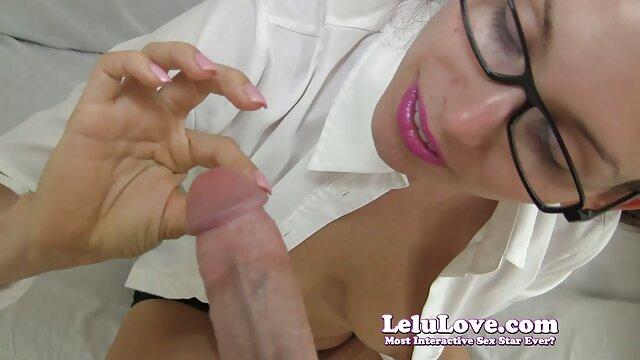 XXX nessuna registrazione  Muscle trainer scopa un maturo video erotici di massaggi casalinga in lei caldo request