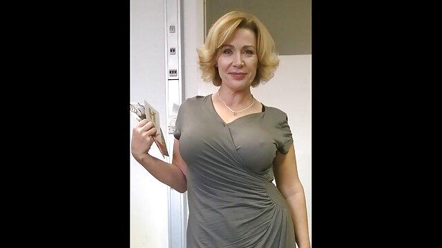 XXX nessuna registrazione  Ebano Lesbica Thinks filmati di massaggi erotici Sesso Giocattoli Fare