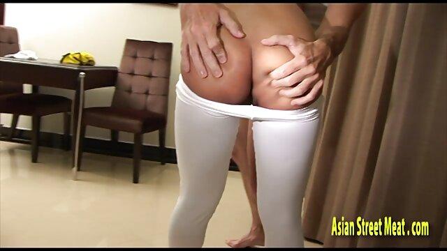 XXX nessuna registrazione  I brasiliani non scopano senza video massaggi sexi fascino