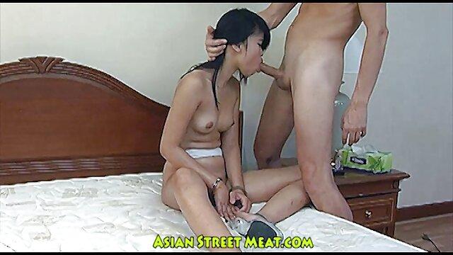 XXX nessuna registrazione  Gli porno massaggio erotico studenti fanno il Dipartimento di principi e fascino