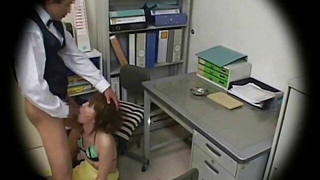 XXX nessuna registrazione  Splendida massaggio intimo video figa di un perfetto porno modello, perso giocattoli del sesso