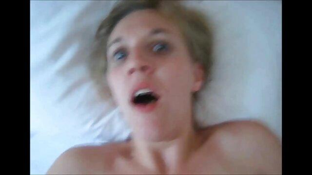 XXX nessuna registrazione  Sexy ebano slut sostituzione rosa massaggi porno orientali ratto da mucchio