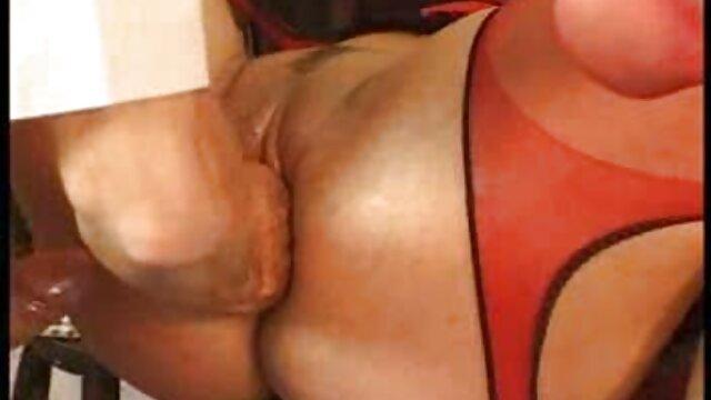 XXX nessuna registrazione  Un grande fallo splendida scivolare un video massaggi integrali giovane slut in L. e bocca calda