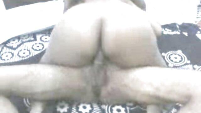 XXX nessuna registrazione  Insaziabile ufficio video di massaggi sexy slut ingoia sperma