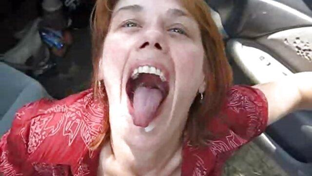 XXX nessuna registrazione  Una rossa troia ragazza matura tirato massaggi erotici hard un ragazzo e sei cool.