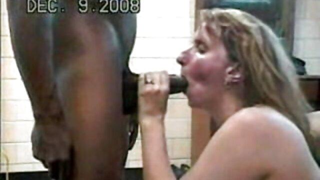 XXX nessuna registrazione  Latina massaggi sexi video matura con un grosso culo il marito della sorella in modi diversi