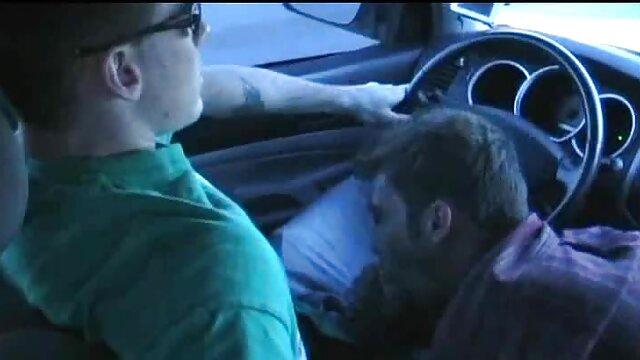 XXX nessuna registrazione  Pagare per un video porno gratis di massaggi taxi
