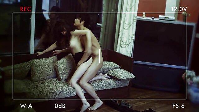 XXX nessuna registrazione  Ruvido various MILF compilazione con maturo dilettante video porno gratis massaggi