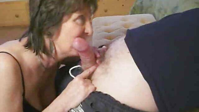 XXX nessuna registrazione  Capo, per il personale guarda video massaggio intimo l'ufficio e io lei