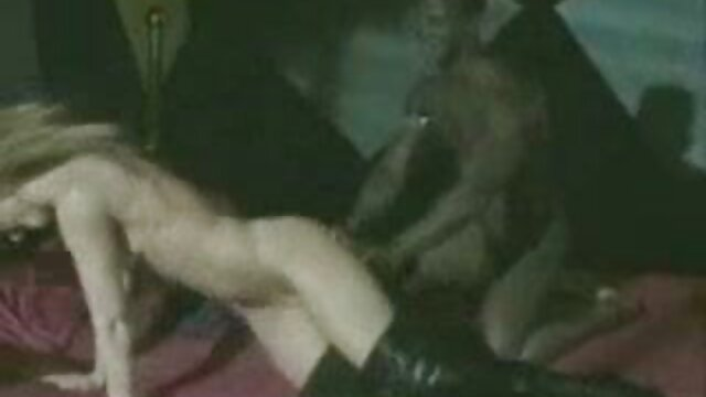 XXX nessuna registrazione  Fidanzata video massaggi sensuali a intervene in il intimacy di ragazzi con pornostar