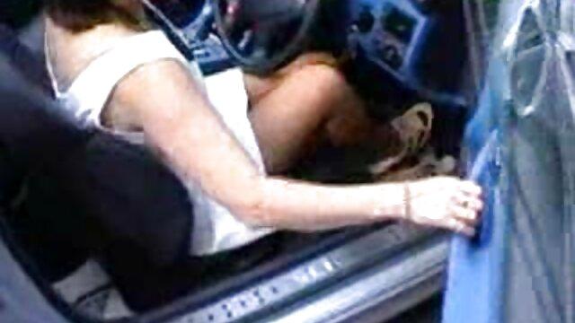 XXX nessuna registrazione  Insaziabile ragazze Devon e porno gratis massaggi tutti i suoi amici in un film
