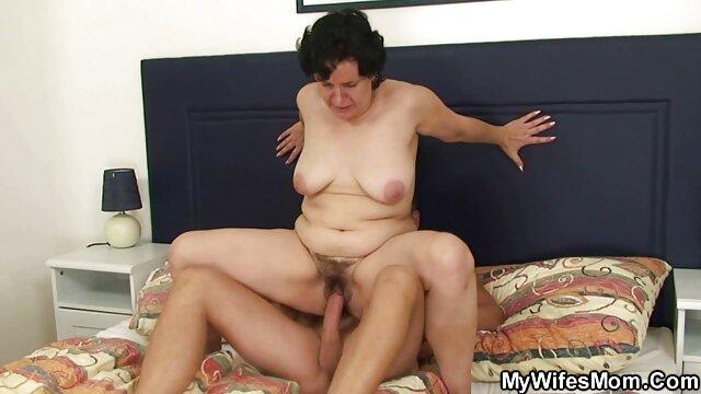 XXX nessuna registrazione  Tedesco video di massaggi erotici pornostar scopa difficile per stretto anale sesso da nero cazzo