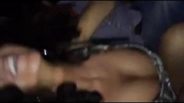 XXX nessuna registrazione  Nascosto Ragazza film erotici massaggi