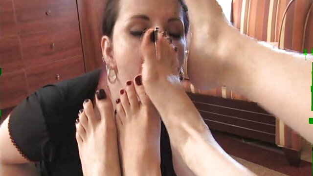 XXX nessuna registrazione  È meglio fare sesso video massaggi eros con tuo marito che parlare.