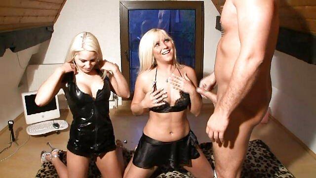 XXX nessuna registrazione  Tantrico lesbica massaggi hard gratis massaggi per bello e maturo clients
