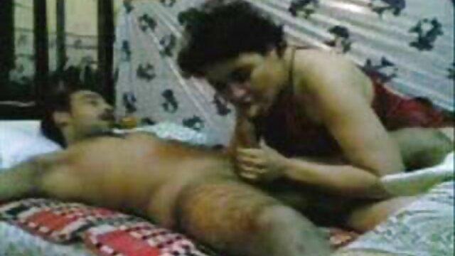 XXX nessuna registrazione  Dolce filmati di massaggi erotici amore lesbico in tutta la sua gloria Erotica