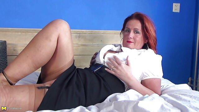 Adulto nessuna registrazione  Compilazione di bad moments xxx centro massaggi greed sesso maturo grande tette donne