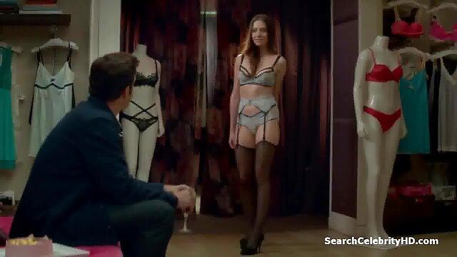 Adulto nessuna registrazione  Teen slut mangia xxx massaggi porno anale profondo nel miglior porno compilation