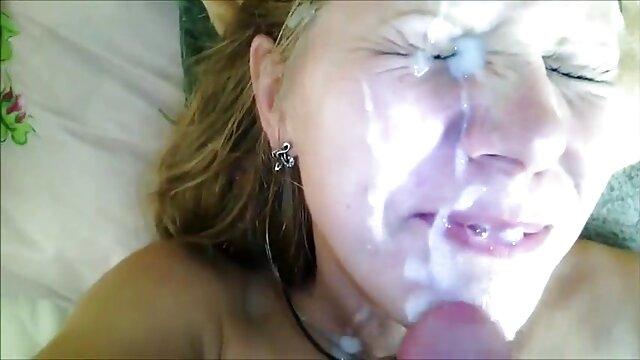 XXX nessuna registrazione  Grande massaggi sexi video culo latino caldo e bene su potente maschio pene