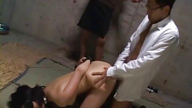 XXX nessuna registrazione  Signora è film massaggi porno un grande amore cazzo