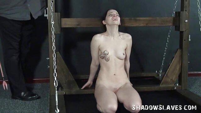 XXX nessuna registrazione  Compilazione di video massaggi erotici orientali cum eaters