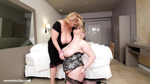 XXX nessuna registrazione  Studenti cazzo strane ragazze in video amatoriali massaggi erotici classe