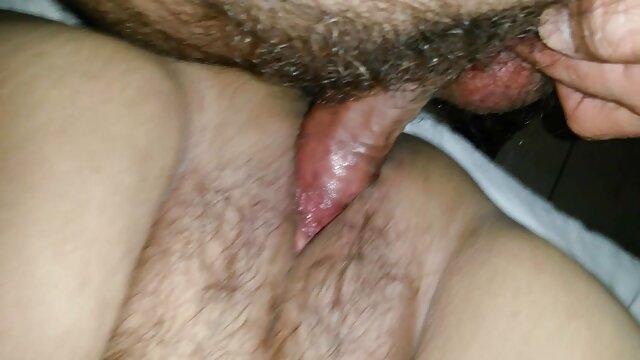 XXX nessuna registrazione  Sesso massaggi sexy video attraverso collant con fidanzata