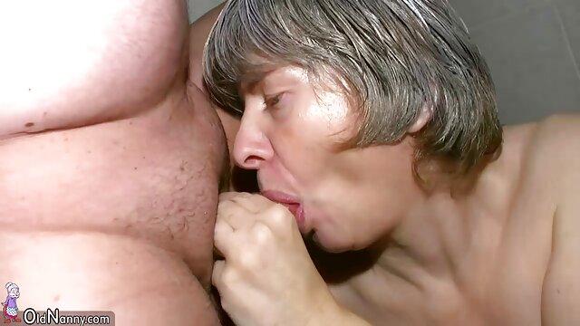 XXX nessuna registrazione  Russo Gangbang video massaggi cinesi gratis con cattivo donne