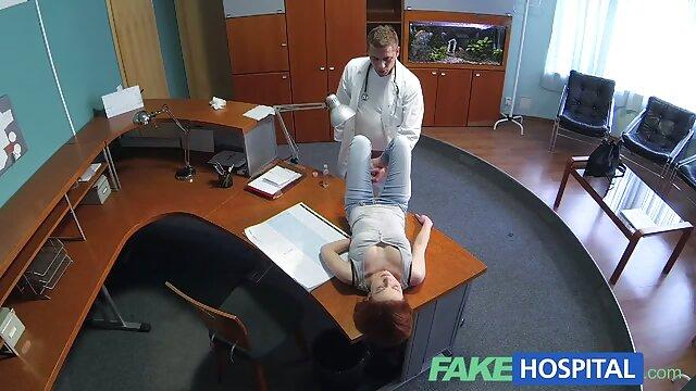 XXX nessuna registrazione  Leccare il video erotici di massaggi culo del marito prima di entrare nel duro