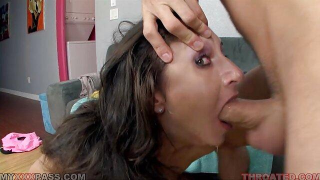 XXX nessuna registrazione  Chi ama il giovane film massaggi porno gratis cazzo di un ragazzo per molto tempo, ed è il cancro perché era dentro