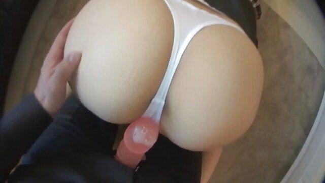 XXX nessuna registrazione  Pornostar esplorare l'ambiente con video massaggi erotici una guida interessante