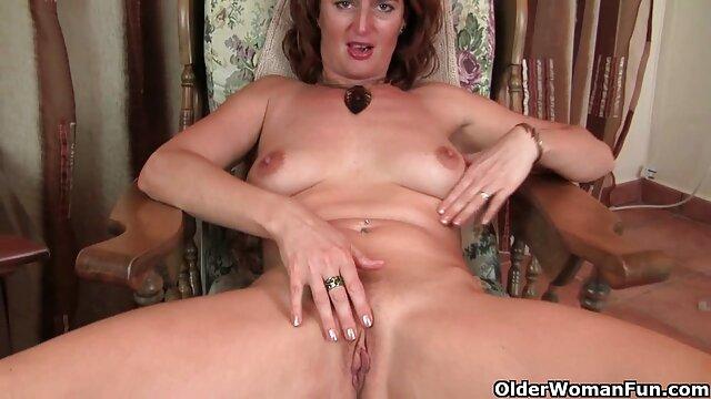 XXX nessuna registrazione  Una video massaggi erotici serie di tre splendide pornostar e casanova