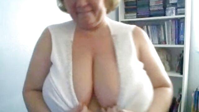 XXX nessuna registrazione  Asiatico diteggiatura L. attraverso un ritaglio speciale massaggi video erotici in lingerie