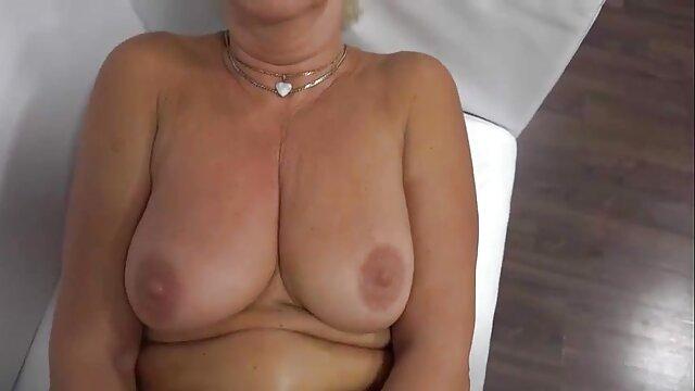 XXX nessuna registrazione  Adulto video massaggio erotico gratis porno stella teaches lesbica sesso a Giovane Amico