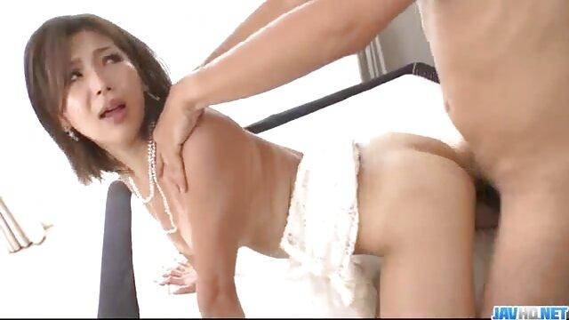 XXX nessuna registrazione  Una Porno massaggi erotici hd star sexy ha una violazione del culo.
